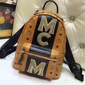 Handbags - New